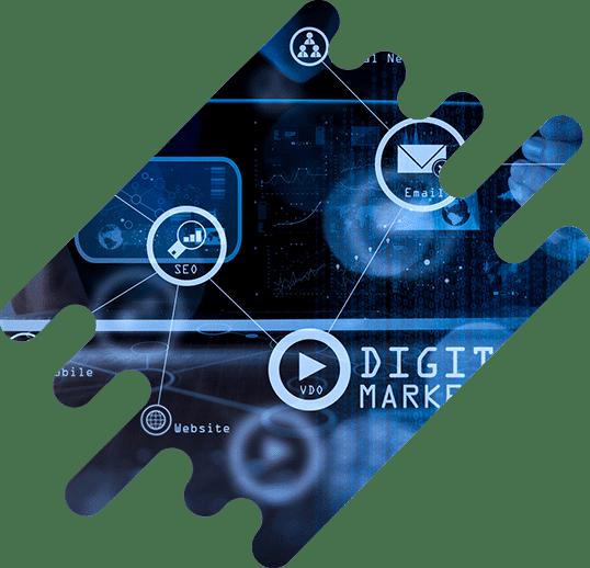 slider_digital