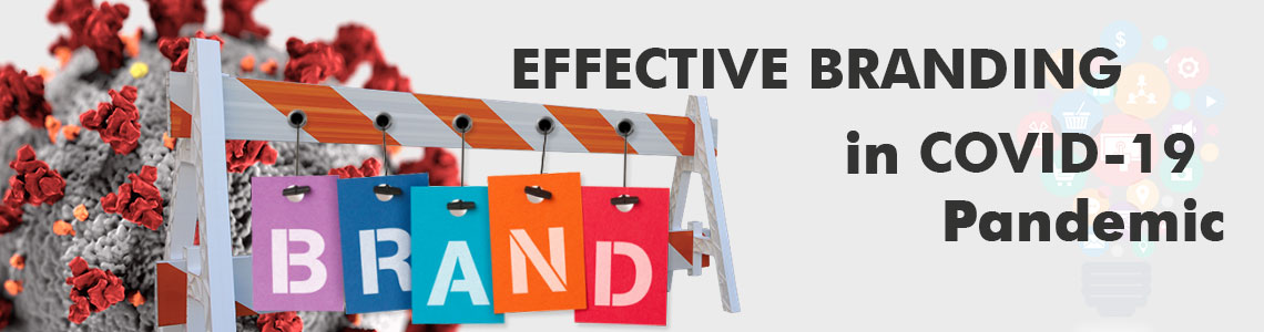 effective branding startegy